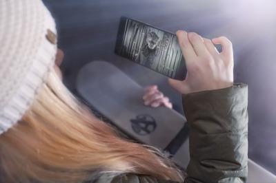 Nilsiä-Tahko virtuaaliopas